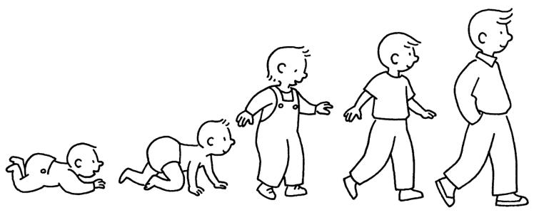 croissance_enfant